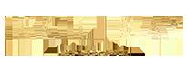 Ikkil Bay Logo